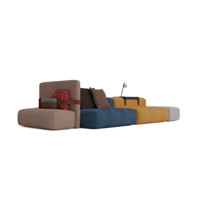BOX model No.16