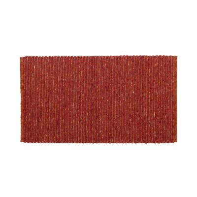 Gyapjúszőnyeg - szangria