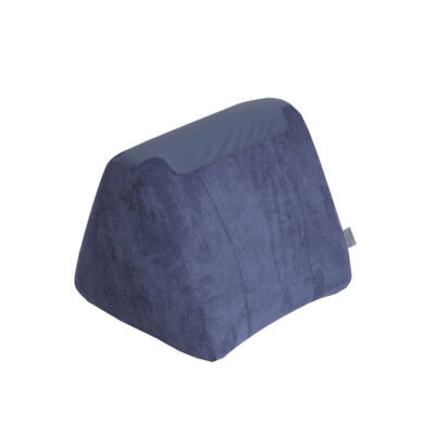 urban nomad mobile backrest