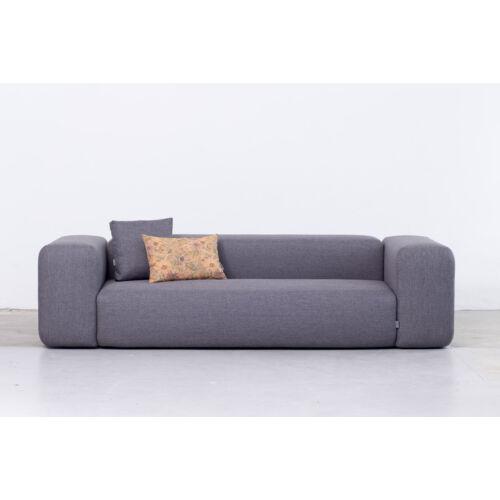 BOX 280 cm with 40 cm armrest