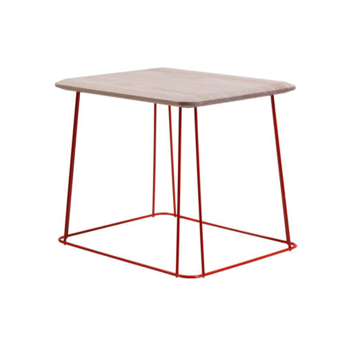 KODO small table