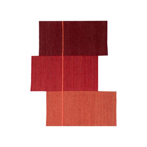 NANA 195 red