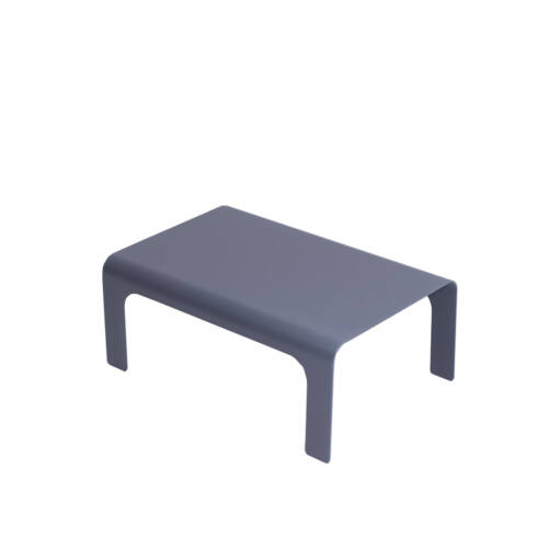 backrest/armrest table 60X40X25