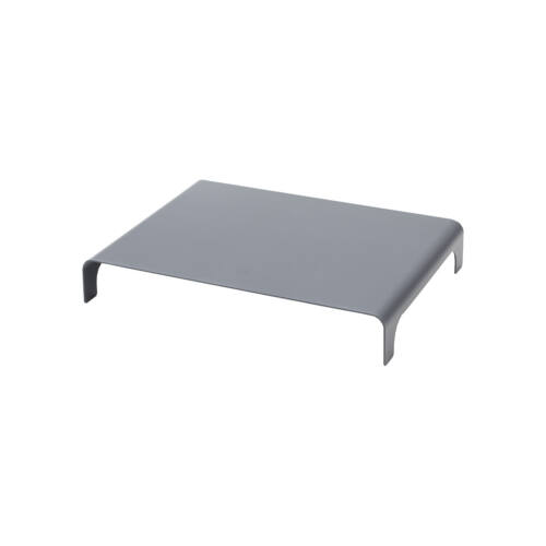 low table grey 80X60X13