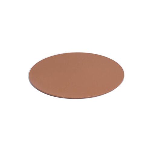 round tray r30