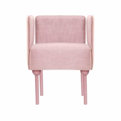 WFE with armrest rose