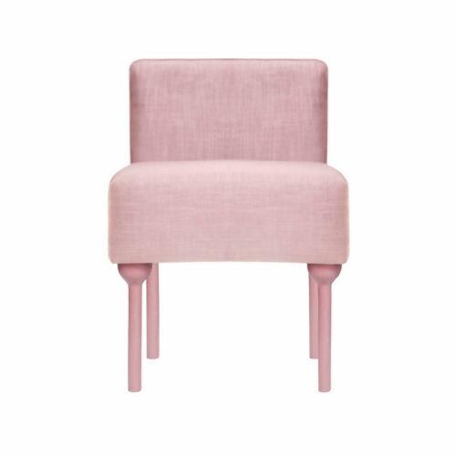WFE karfa nélküli rózsaszín